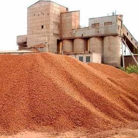 заводы по производству керамзита